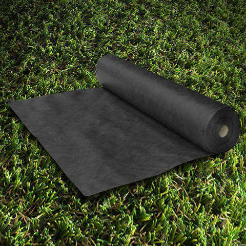 products_namgrass-artificial_Grass_Weed-membrane_garden_480x480
