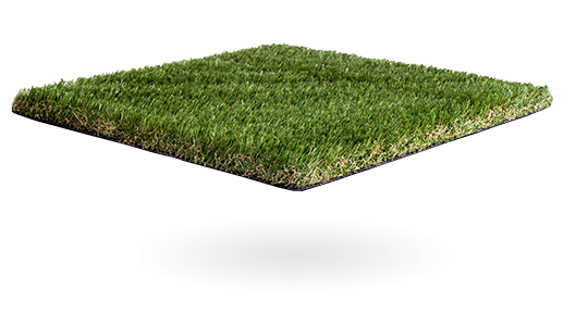 artificial_grass_sample_green_enigma_5