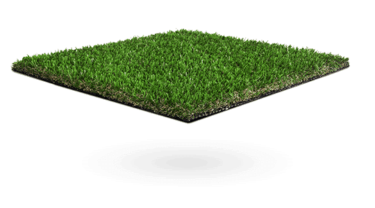 artificial_grass_sample_green_vision