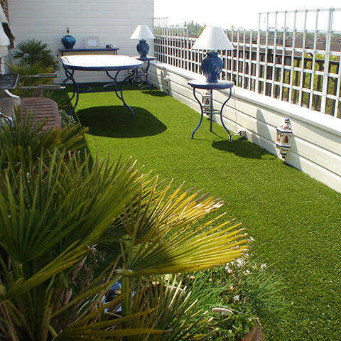 Elise_2_namgrass-artificial_GrassGrass_Balcony_480x480