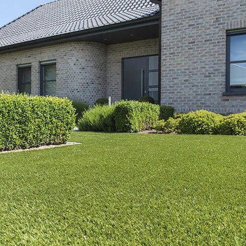 Enigma_4_namgrass-artificial_Grass_garden_480x480