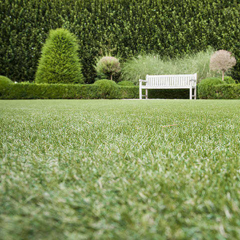Vision_2_namgrass-artificial_Grass_garden_480x480