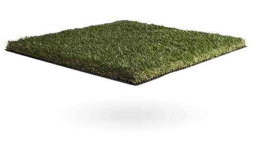 artificial_grass_sample_green_meadow_5