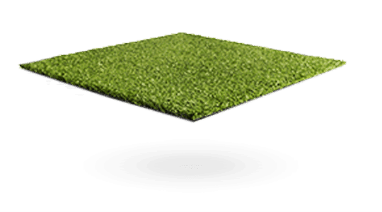 artificial_grass_sample_green_play_5