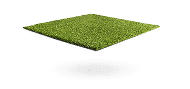 artificial grass multisport surface