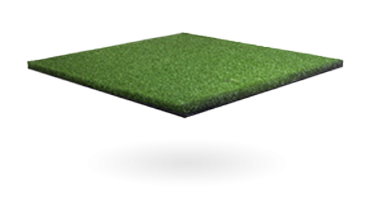 artificial_grass_sample_green_proputt_5