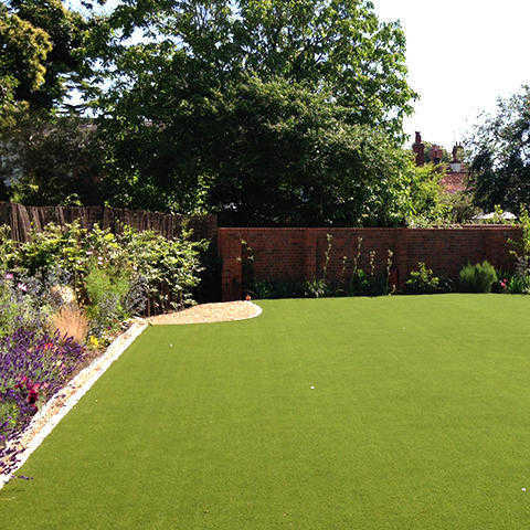 Horrizon_3_namgrass-artificial_Grass_garden_480x480