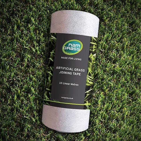 joining-tape_namgrass-artificial_grass_garden_480x480