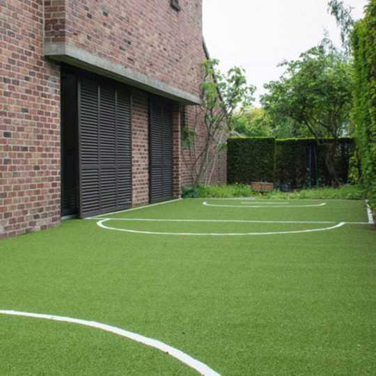 Play-4_namgrass_artificial_grass_Product_1440x600