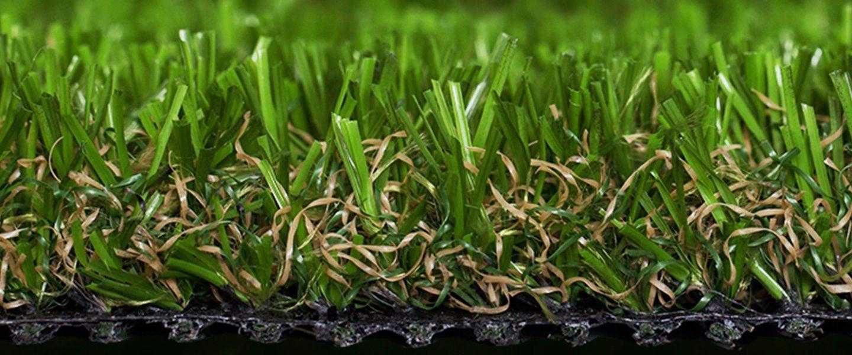 artificial grass carpet lowes grass decorations