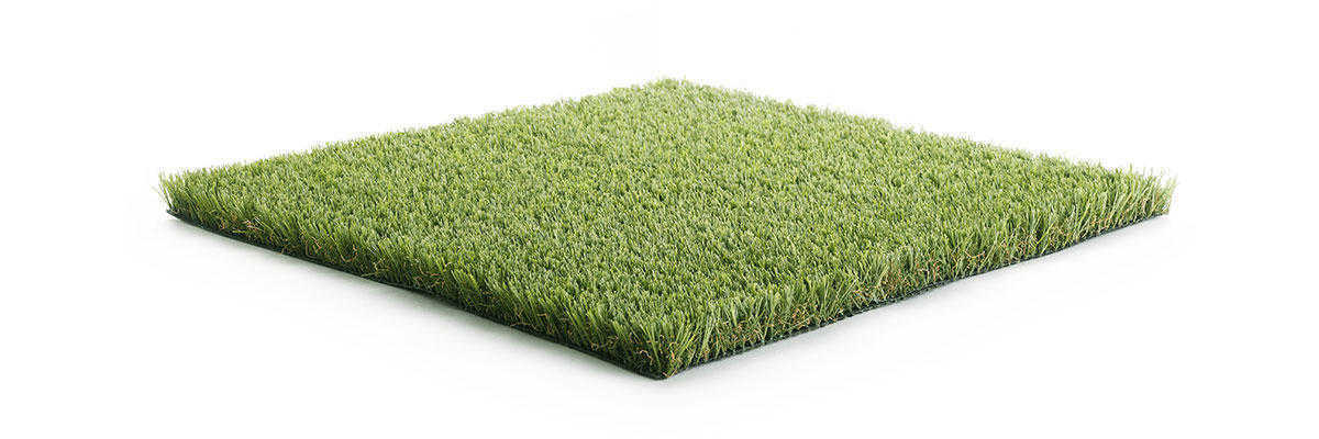 Elise sample artificial grass