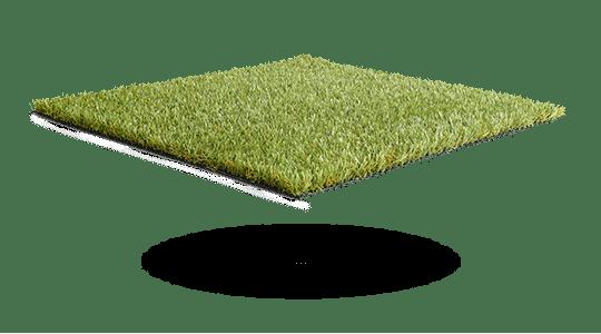 artificial_grass_sample_Fusion