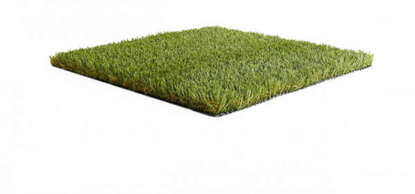 'Eclipse' Namgrass artificial grass sample