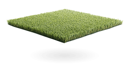 artificial_grass_sample_green_BREEZE