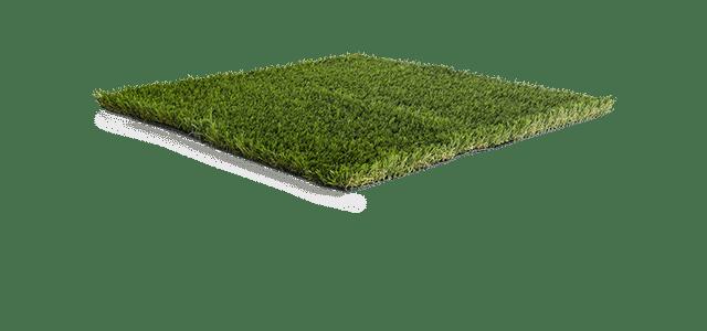 'Horizon' Namgrass artificial grass sample
