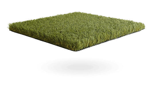 artificial_grass_sample_green_Serenity