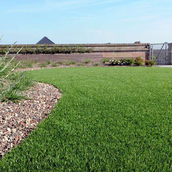 Artificial grass products from Namgrass UK leading suppliers of fake