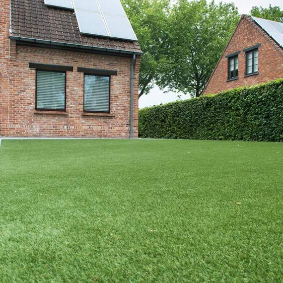 Exbury Bright Artificial Grass
