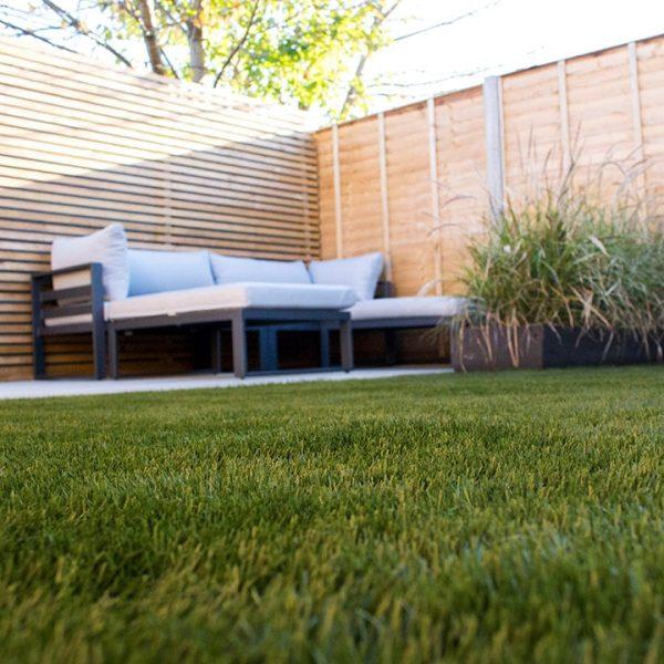 Utopia artificial grass