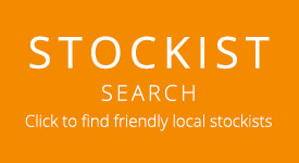 Stockist Search
